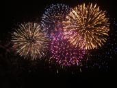 File:Dev Blog- 2014 newspost.png