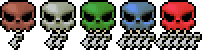 Dev Blog- Deadman Changes (4)