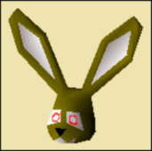 File:Easter & Slayer Updates newspost.png