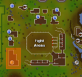 Fight arena bar location.png