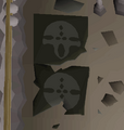 Mos Le'Harmless cave tiles.png