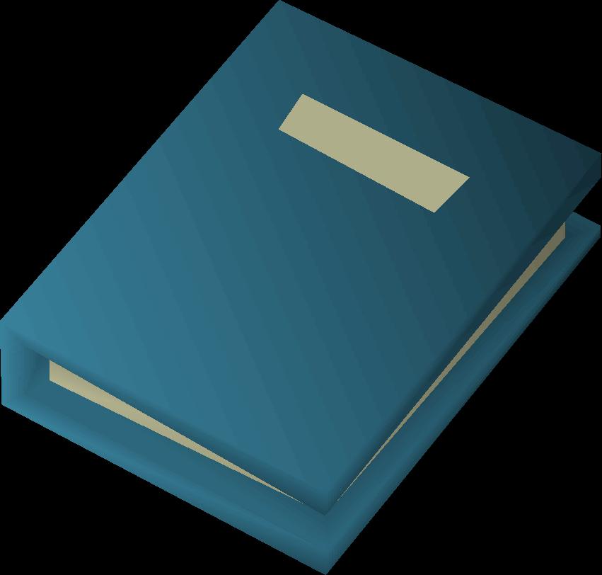 Wintertodt parable | Old School RuneScape Wiki | FANDOM