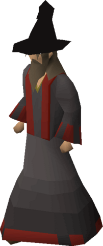 File:Wizard Grayzag.png