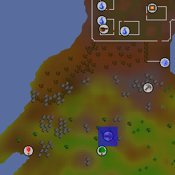 File:Fairy ring code AKQ.png