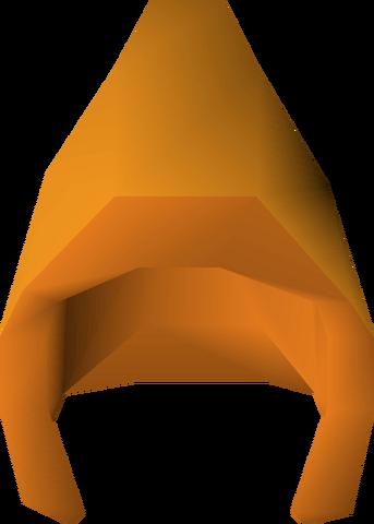File:Firemaking hood detail.png