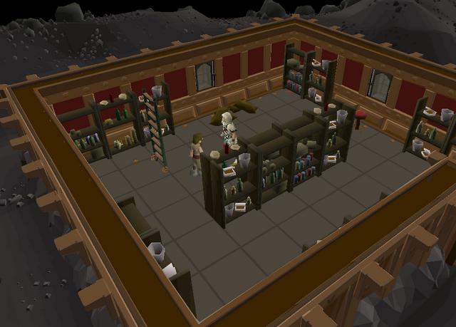 File:Little Munty's Little Shop.png