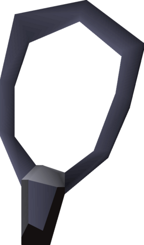 File:Onyx amulet detail.png