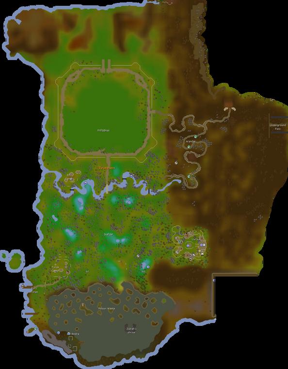 File:Tirannwn map.png