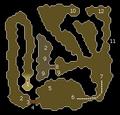 Desert Mining Camp Underground.png