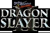 Dev Blog- Dragon Slayer II newspost