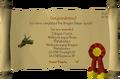 Dragon Slayer reward scroll.png