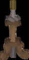 Mahogany lever built.png