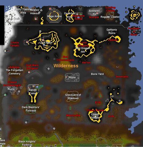 File:Rejuvenating the Wilderness- More risk, more reward (2).jpg