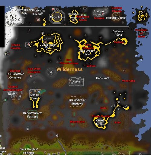 Rejuvenating the Wilderness- More risk, more reward (2)