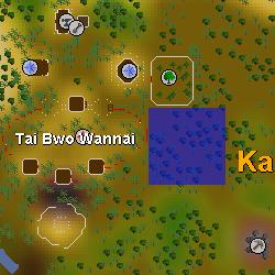 File:Scout (Tai Bwo Wannai) location.png
