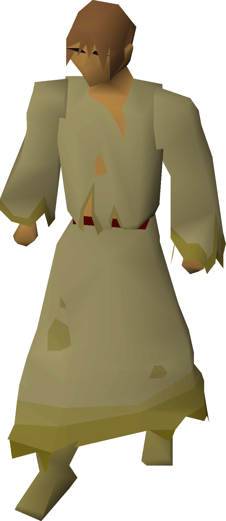 File:Slave robes equipped.png