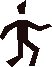 File:Agility.png