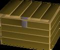 Shoe box built.png