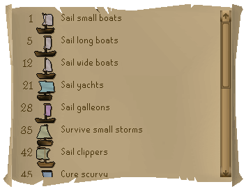 File:The new Sailing skill is out today (3).png