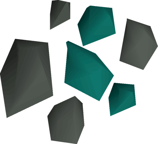 File:Daeyalt ore detail.png