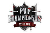 PvP Championship 12th-13th newspost