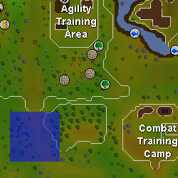 File:Scout (Tree Gnome Stronghold) location.png