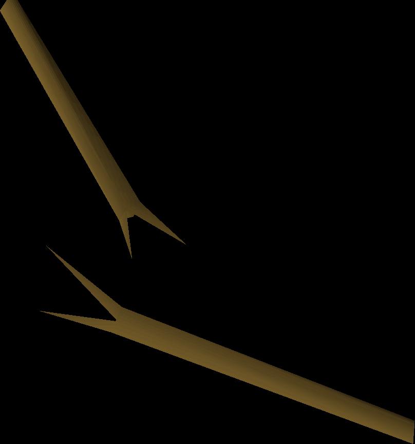 File:Broken pole detail.png