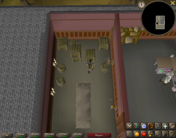 File:Cryptic clue - search crates draynor manor.png