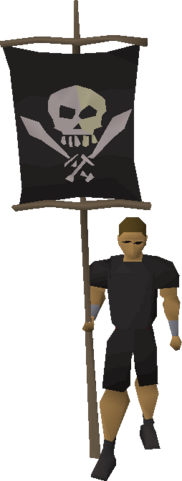 File:Cutthroat flag equipped.png