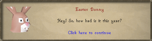 Easter 2018 Holiday Event (1)