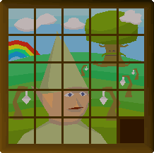 Image Gnome Child Puzzle Solvedpng Old School Runescape Wiki
