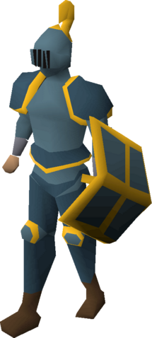 File:Rune gold-trimmed set (lg) equipped.png