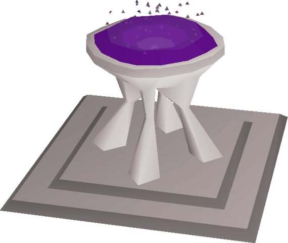 File:Scrying pool built.png