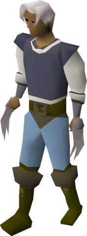 File:Steel claws equipped.png