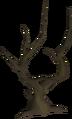 Dead tree (big).png