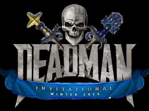 Deadman Finale Changes (1)