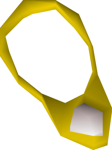 File:Diamond necklace detail.png