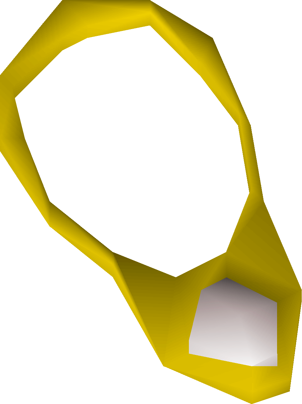 Diamond necklace Old School RuneScape Wiki