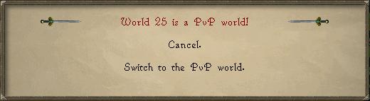 F2P PvP world & World Rota (2)