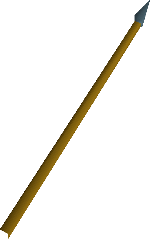 File:Rune spear detail.png