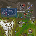 Warriors' Guild location.png