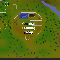 File:Armoury location.png