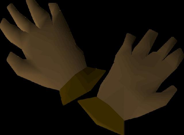 File:Bronze gloves detail.png