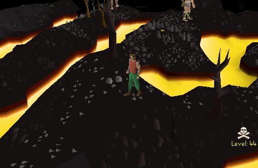 File:Lava Maze.png