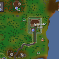 Legends' Guild mine map.png