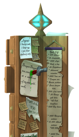 File:The Trading Post (2).png