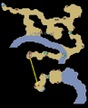 Crabclaw Caves map.png