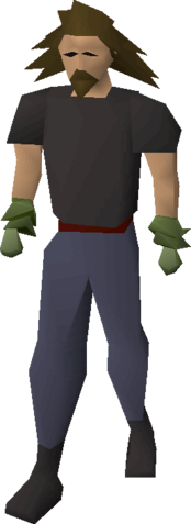 File:Karamja gloves 2 equipped.png