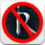 Rs3 warning icon