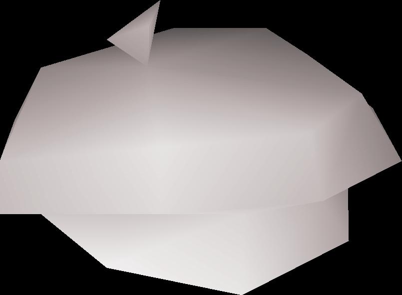 94a7e3744c6d4 White beret